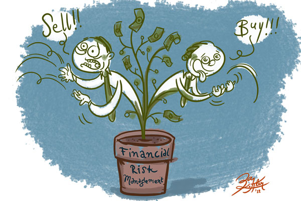 financial-risk-management
