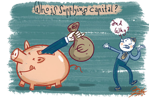 supplying-capital