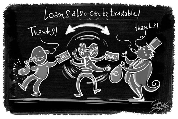 tradable-loans