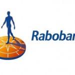 Logo-Rabobank2