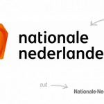 NationaleNederlandenOudenNieuw