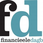 financieele_dagblad-1387363253